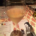 イル バッカ - スパークリングワイン