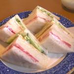 あるる - 料理写真: