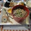 ヴェール - 料理写真:朝食980円(和食中心)
