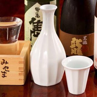 食べログフォロワー数日本一・川井 潤の 「違和感 …