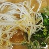 Ramenyoichi - 料理写真: