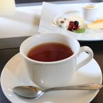 ジュリアーノ - 紅茶