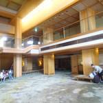 むさし - 2015年5月訪問時撮影