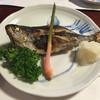 なじま - 料理写真: