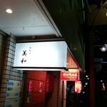 Miwa -