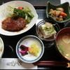 だるく亭 - 料理写真:日替わり定食