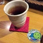 42301068 - シケレベ茶