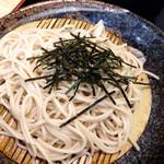 レストラン 四季の恵 -