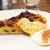 トワモワカフェ - 料理写真: