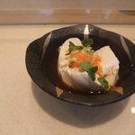 4231038 - 前菜の小鉢