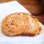 大平製パン - シュガーラスク