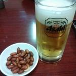 42316119 - ビール