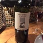 リカーリカ - イタリアワイン