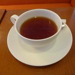 42317494 - 紅茶