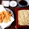 Bokunenjin - 料理写真: