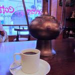 ドリームコーヒー - ライ・ティモール