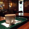 ドトールコーヒーショップ 日本橋2丁目店