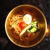 和風韓国料理 和牛焼肉 ソウルママ