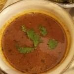 ブールバール - オマールの風味とハーブの香りがエキゾチック!