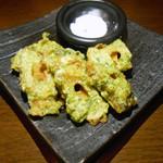 Dining二郎 -