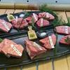 たなか畜産 - 料理写真:たなか屋おまかせセット盛り合わせ(一例)