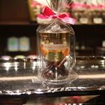 ANAクラウンプラザホテル大阪 DELICA SHOP -