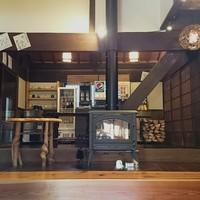 たなか畜産 - お食事 新館