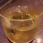 甘太郎 - 梅酒