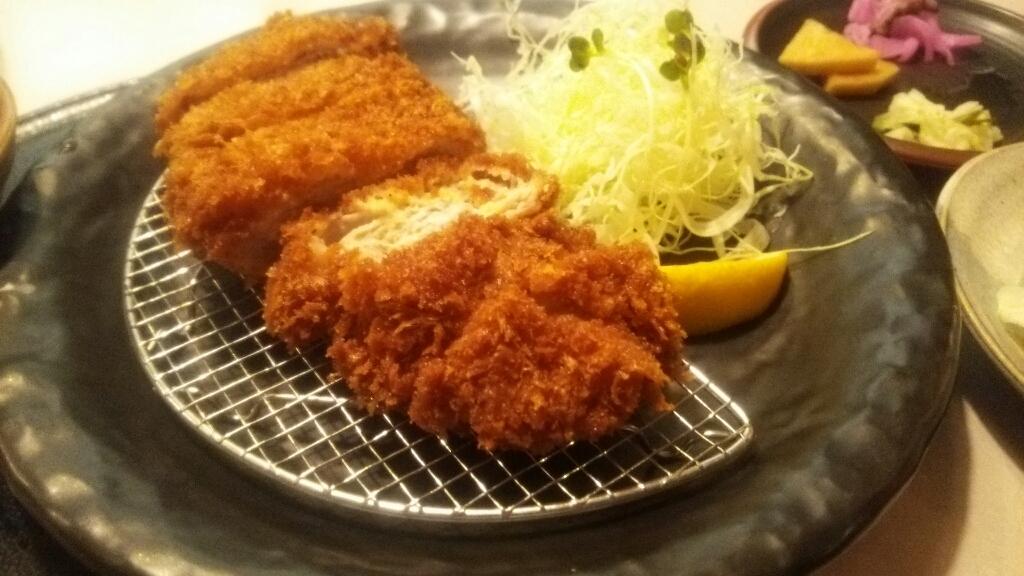 かつ銀 大井川 グランリバー店 name=
