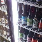 ガウディウム - 50種以上の海外ボトルビール