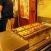 八きち - 料理写真:
