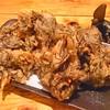 沖縄料理 シーサー - 料理写真:
