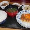 あさうどん - 料理写真: