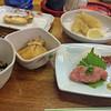 雷鳥荘 - 料理写真: