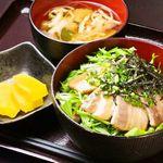 燻製居酒屋 くゆり - 料理写真: