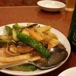 42390392 - 野菜のうま煮
