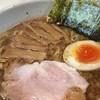 麺屋 賢太郎