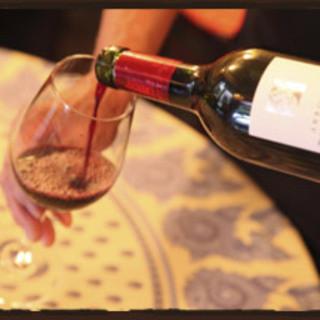 厳選フランス産ワイン