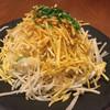 台湾小皿料理 南湖 - 料理写真: