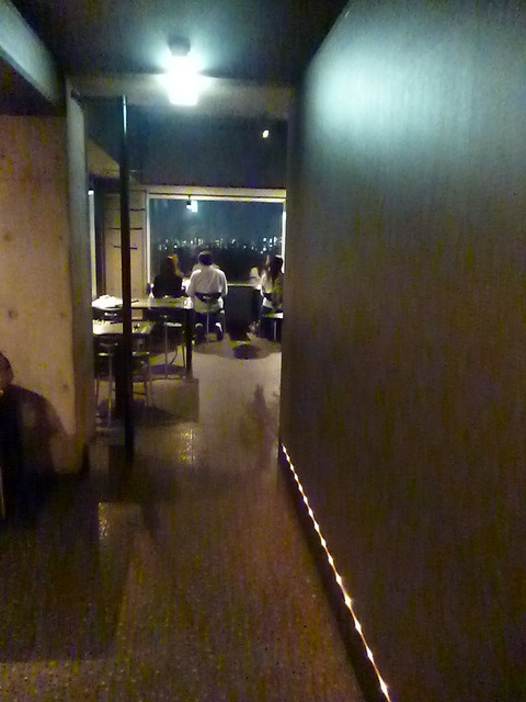 D\'ARGENT NOIR - Toyohira-ku Sapporo/Western Cuisine [Tabelog]