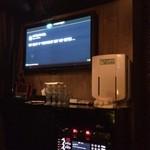 V2 TOKYO - ロイヤルVIP個室①