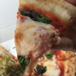ピッザピッザピッザ - マルゲリータ