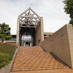 Resutorankureachuru - ホテル外観