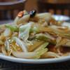 中国料理 龍門 - 料理写真: