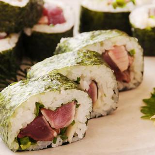 こだわりの米と魚を是非、お試しください。