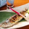魚のおいしいお店 磯野家 - 料理写真: