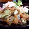 肉亭 - 料理写真:焼肉定食 税別900円