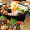 生姜料理 ぬくり - 料理写真: