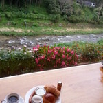 喫茶 櫟 - 料理写真: