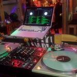 アビーム - DJナイト